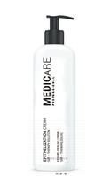 Крем-эпителизант MEDICARE Epithelization Cream