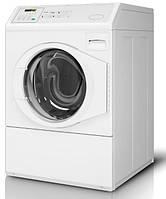 Промышленная стиральная машина для мини-прачечных NF3J
