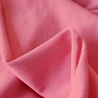 Двунитка розовый