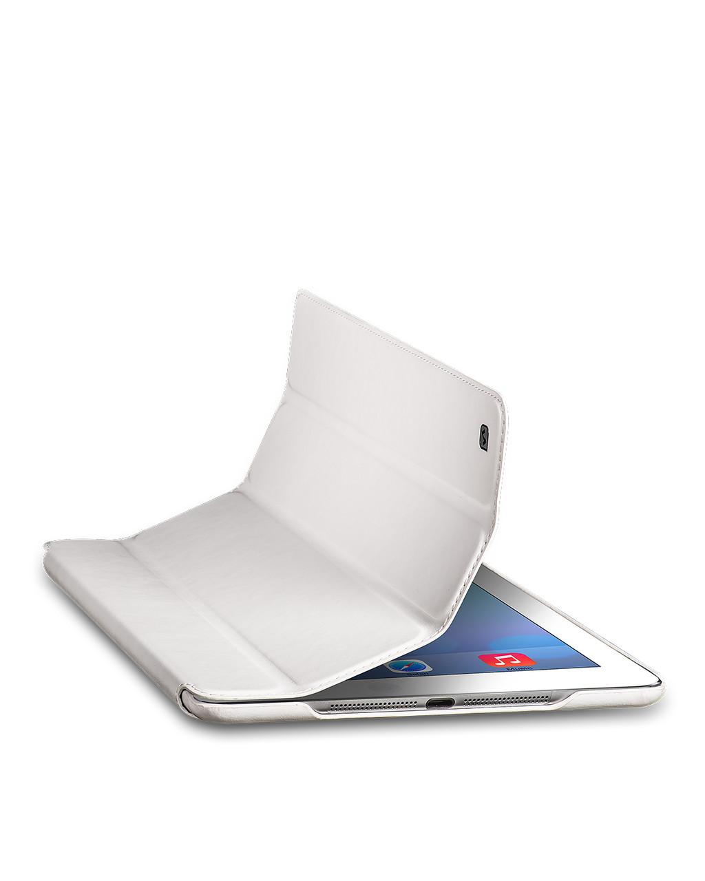 Чехол для iPad Air Hoco Crystal Series