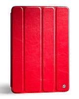Чехол для iPad Air Hoco Crystal Series, фото 1