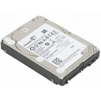 Жесткий диск 2.5 1TB Seagate (# ST1000NX0423-FR #)