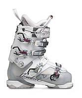 Горнолыжные ботинки Nordica Belle H2 TR Smoke / Purple