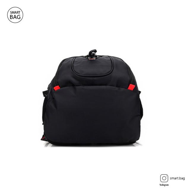 Мужской городской рюкзак Augur