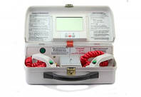 Кардиодефибриллятор-мониторДКИ-Н-15Ст БИФАЗИК+