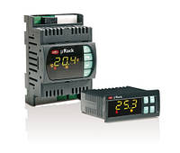 MRK000600K Комплект контроллера µRack CAREL