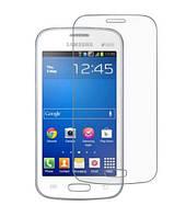 Защитная пленка для Samsung G313H Galaxy Ace 4
