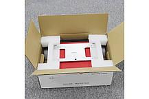 Мережевий інвертор Goodwe GW 30K-SMT 30кВт, фото 3