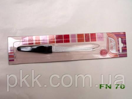 70 NF Пилочка лазерная La Rosa