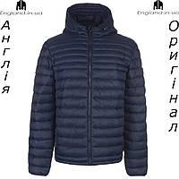 Куртка мужская SoulCal из Англии - осень/весна