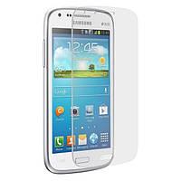 Защитная пленка для Samsung Galaxy Core2 Duos G355H
