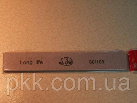 105 NFB полировка  La Rosa