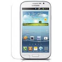 Защитная пленка для Samsung Galaxy Grand 2 Duos G7102