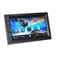 Мультимедиа 2-DIN Baxster BMS-A701 Android 7.1 1/16, фото 1