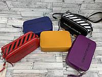 Женскаясумка клатч экокожа DAVID JONES, жіноча сумка, фото 1