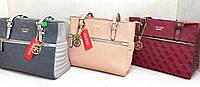 Женскаясумка Guess, жіноча сумка, фото 1
