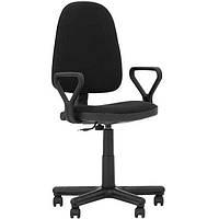 Офисное кресло STANDART (СТАНДАРТ) GTP