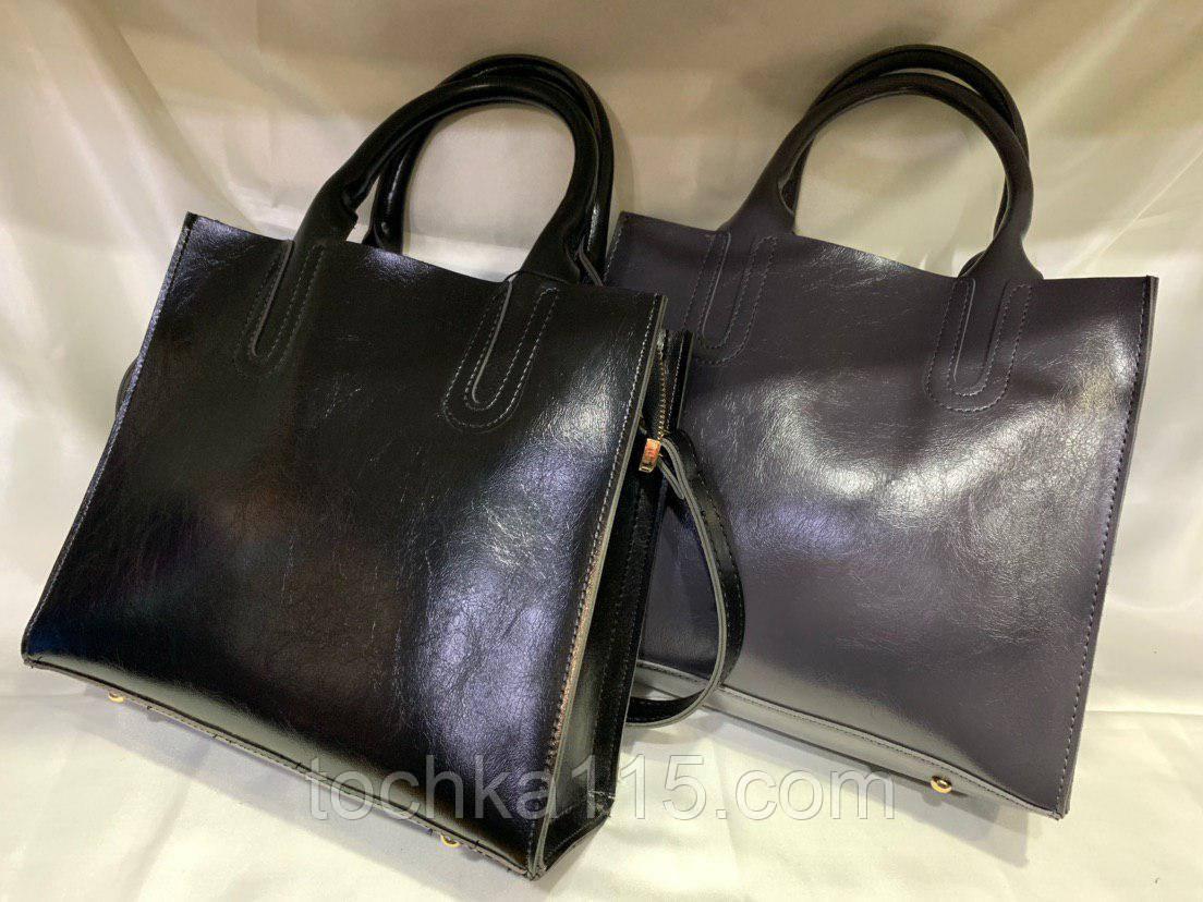 Женскаякожаная сумка, жіноча сумка