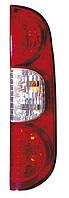 Фонарь стопа правый Doblo 2005-2009 51755144 (LLF131)