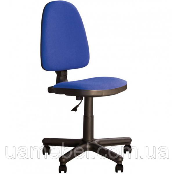 Кресло офисное STANDART (СТАНДАРТ) GTS