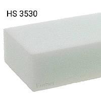 Поролон HS 3530 2000x2000