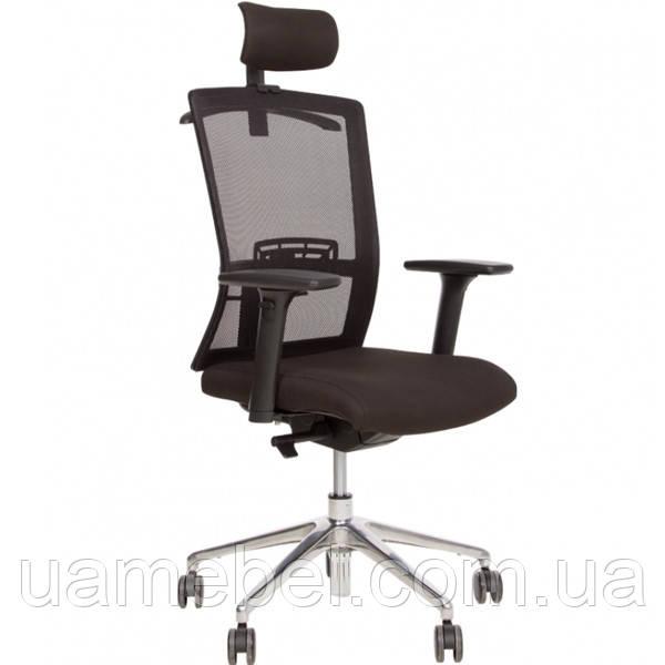 Офісне крісло STILO (СТІЛО) SFB