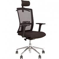 Офісне крісло STILO (СТІЛО) SFB, фото 1