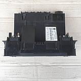 4D0820043Q Блок управління кліматом на Audi A6 / A8, фото 2