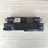 4D0820043Q Блок управління кліматом на Audi A6 / A8, фото 3