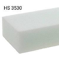 ПОРОЛОН для мебели марки HS 3530 1600x2000