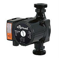 Циркуляцыонный насос Sprut GPD 25-6S 180