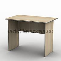 """Письменный стол """"СП-1"""" 800"""