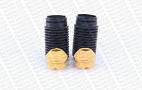 Пыльники отбойники (защитный комплект амортизатора) DAEWOO/ OPEL MONROE