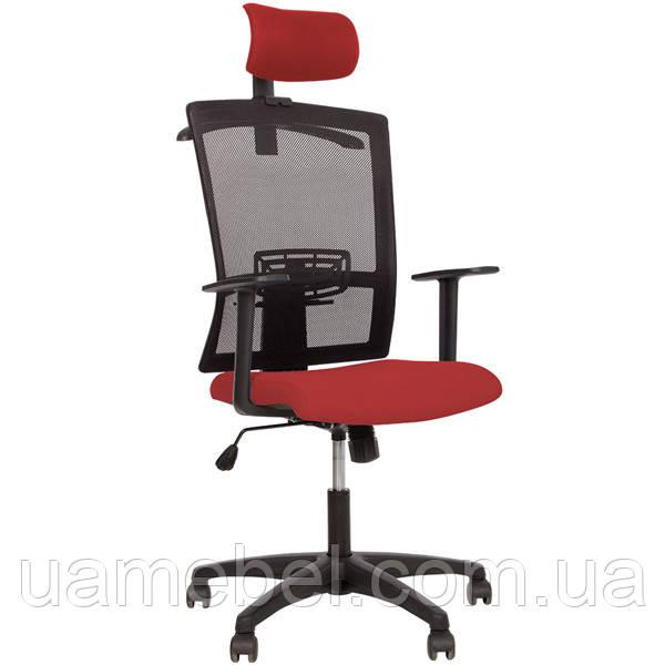Кресло офисное STILO (СТИЛО) SYNCHRO LIGHT