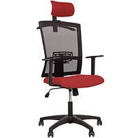 Кресло офисное STILO (СТИЛО) SYNCHRO LIGHT, фото 1