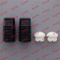 Пыльники отбойники (защитный комплект амортизатора) DAEWOO/ OPEL KYB