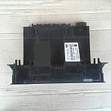 4D0820043M Блок управління кліматом на Audi A8, фото 2