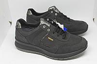 Женские ботинки Grisport 630552tn