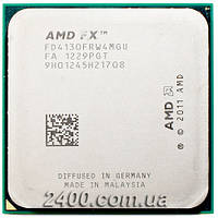 Процессор AMD FX-4130 3.8GHz (FD4130FRW4MGU) Socket AM3+ 125W