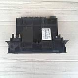 4D0820043N Блок управління кліматом на Audi A8 D2, фото 2