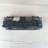 4D0820043N Блок управління кліматом на Audi A8 D2, фото 3