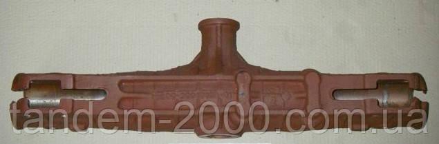 Балка передняя МТЗ под ГУР 50-3001010А (пр-во Беларусь)