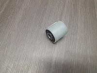 Сайлентблок заднего амортизатора верхний AUTOTECHTEILE 100 3153 MERCEDES VITO W639 03->, фото 1
