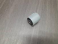 Сайлентблок заднего амортизатора верхний AUTOTECHTEILE 100 3153 MERCEDES VITO W639 03->