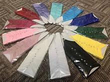 Перчатки нарядные к бальным платьям