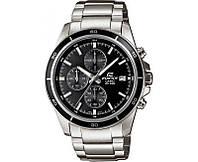 Мужские часы CASIO Edifice EFR-526D-1AVUEF