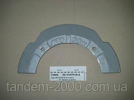 Вантаж задніх коліс (ПО МТЗ) 50-3107018А