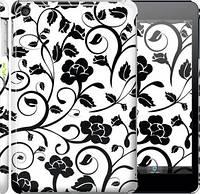 """Чехол на iPad mini 3 Узор 75 """"2844c-54"""""""
