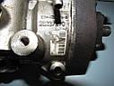 ТНВД топливный насос Renault Megane 1.5 DCI Рено Меган 2011-2013 г. в. Delphi EURO5 H8201121521, фото 5