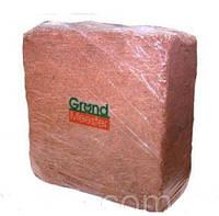 Кокосовый блок GrondMeester UNI 5кг